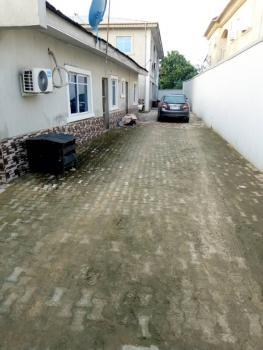 Mini Flat for Rent By Chevron Gbagada Lagos, Chevron Lagos, Gbagada, Lagos, House for Rent