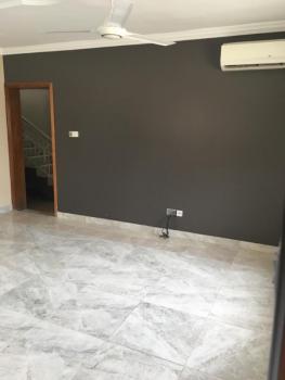Service 2 Bedrooms Terrace, Ologolo, Lekki, Lagos, Terraced Duplex for Rent
