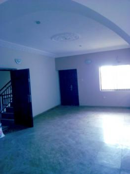 Executive 3 Bedroom Flat in a Very Serene Area, Ojota, Lagos, Flat for Rent