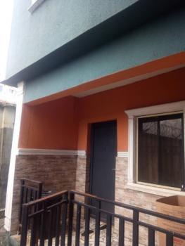 Sweet Mini Flat for Rent at Gbagada Lagos, Gbagada Lagos, Gbagada, Lagos, House for Rent