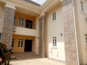 Fully Serviced 3 Bedroom Luxury Flat, After Nnpc, Guzape District, Abuja, Flat for Rent