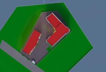 5400sqm Land, Bwari, Bwari, Abuja, Residential Land for Sale