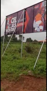 Excel Villa, Ikorodu, Ikorodu, Lagos, Mixed-use Land for Sale