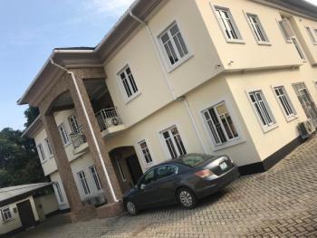 Detached House on 700m2, Off Sobo Arobiodu, Ikeja Gra, Ikeja, Lagos, Detached Duplex for Rent