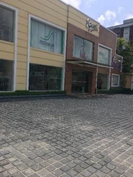 Shop Space, Off Adeola Odeku, Victoria Island Extension, Victoria Island (vi), Lagos, Shop for Rent