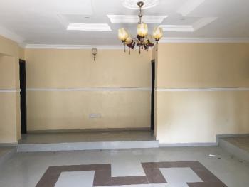 Newly Built 3 Bedroom Flat, Golf Road, Lakowe, Ibeju Lekki, Lagos, Flat for Rent