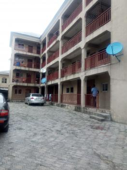 Luxury Self Contained with Modern Facilities, Attilary Aba Road, Port Harcourt, Rivers, Self Contained (single Rooms) for Rent