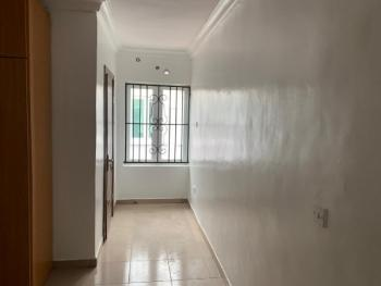 Neat 2 Bedroom Flat, Gbagada Phase 2, Gbagada, Lagos, Flat for Rent