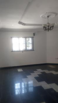 Luxury 4 Bedroom Duplex, Ikota Estate, Lekki Expressway, Lekki, Lagos, Detached Duplex for Rent
