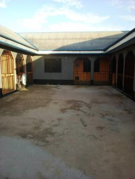 5 Units of 1 Bedroom Flat on 1 Plot, Rumuigbo, Port Harcourt, Rivers, Mini Flat for Sale