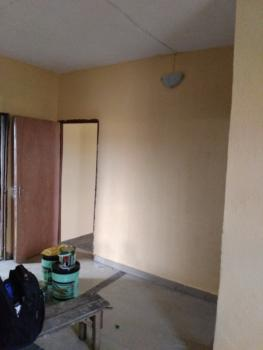 Very Neat and Newly Renovated 2 Bedroom Flat, Gbagada, Lagos, Flat for Rent