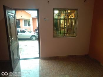 Sharp Self Contained, Good News Estate Sangotedo, Sangotedo, Ajah, Lagos, Self Contained (single Rooms) for Rent