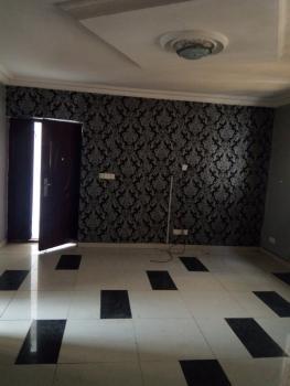 2 Bedroom Flat Magodo Gra 2, Magodo 2, Gra, Magodo, Lagos, Flat for Rent
