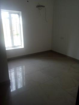 Block of 6 Units of 1 & 2 Bedrooms, Chevy View Estate, Lekki, Lagos, Flat for Sale