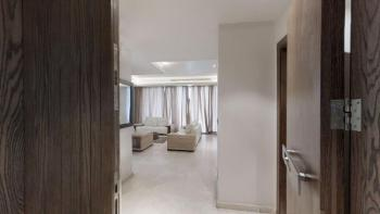 3 Bedroom Flat, Eko Pearl, Eko Atlantic City, Lagos, Flat / Apartment Short Let