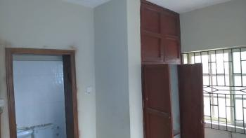 a Room Self Contained for Sharing, Majek, Sangotedo, Ajah, Lagos, Self Contained (single Rooms) for Rent