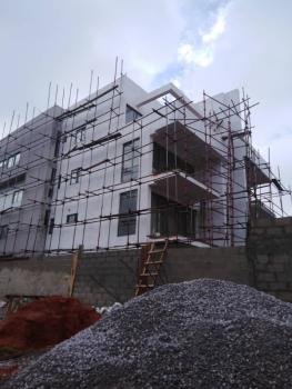 New Listing Luxury 5 Bed Detached House, Right Side, Parkview, Ikoyi, Lagos, Detached Duplex for Sale