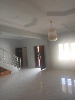 Luxury 3 Bedroom Duplex, Ologunfe Awoyaya, Awoyaya, Ibeju Lekki, Lagos, Mini Flat for Rent