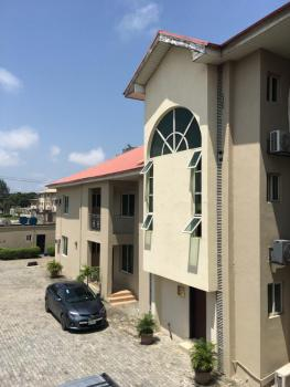 Tastefully Furnished 3 Bedroom  Flat, Lekki Phase 1, Lekki, Lagos, Flat for Rent