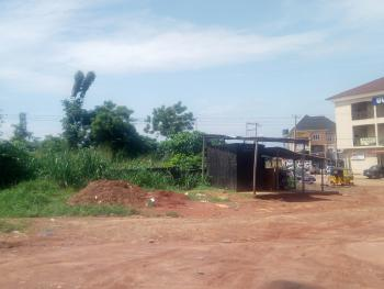 Land in a Strategic Location|by Gold Partners®, Ifite Second Market,, Awka, Anambra, Mixed-use Land for Sale