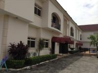 a Fully Furnished Flat of. 3 Bedroom + 1 Boys Quarters House, 322 Close, Banana Island, Ikoyi, Lagos, Flat for Rent