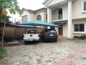 5 Bedroom Detached House, Oko-oba, Agege, Lagos, Detached Duplex for Sale