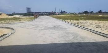 Juicy 600sqms Land, Chevron Drive, Chevy View Estate, Lekki, Lagos, Residential Land for Sale