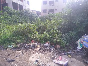 Land, Along St Finbarrs Road Akoka, Yaba, Lagos, Commercial Land for Sale