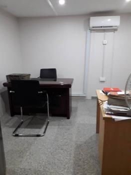 Office Space in a Good Location, Abraham Adesanya Estate, Ajah, Lagos, Office Space for Rent