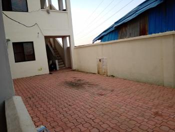 Beautiful 3 Bedroom Flat, Off Maidan, Mile 12, Kosofe, Lagos, Flat for Rent