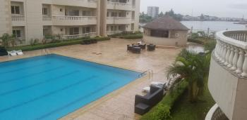 Luxury 4 Bedrooms Flat, Banana Island Road, Banana Island, Ikoyi, Lagos, Flat for Rent