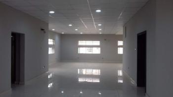 an Open Plan Office Space of 150 Square Meters, Off Herbert Macaulay Way, Yaba, Lagos, Office Space for Rent