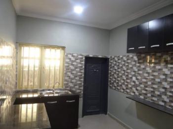 4 Bedroom Duplex Land, Off Iwaya Road, Yaba, Lagos, Flat for Rent