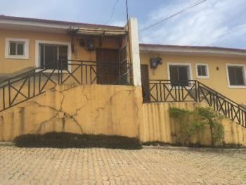 5 Unit of 2 Bedroom  Semi Detached Bungalow, Fha Lugbe Airport Road, Lugbe District, Abuja, Semi-detached Bungalow for Sale