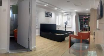 4 Bedroom Terrace Duplex ( Corner Piece), Ibeju Lekki, Lagos, Terraced Duplex for Sale