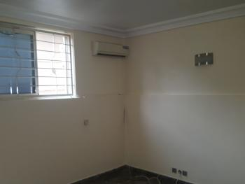Luxurious Service 1 Bedroom Apartment, 4th Avenue, Gwarinpa Estate, Gwarinpa, Abuja, Mini Flat for Rent