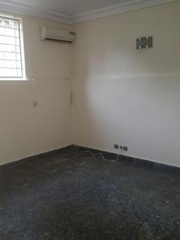 Luxurious Service 1 Bedroom Apartment, Off 4th  Avenue, Gwarinpa Estate, Gwarinpa, Abuja, Mini Flat for Rent