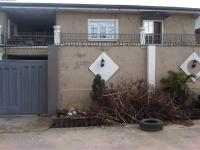 3 Bedroom Flat All Rooms En-suite with a Boys Quarters, Mende, Maryland, Lagos, Flat for Rent