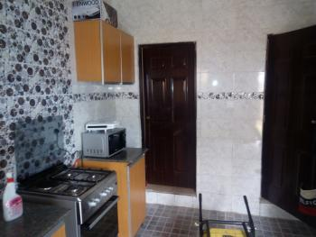 3 Bedroom Flat, Gwarinpa, Abuja, Detached Bungalow for Rent