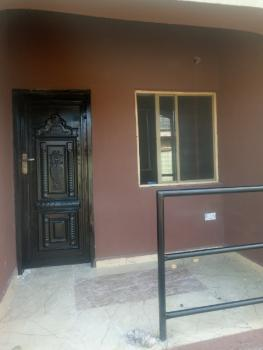 a Very Well Maintained, Clean and Spacious Mini Flat, Spg Road, Igbo Efon, Lekki, Lagos, Mini Flat for Rent