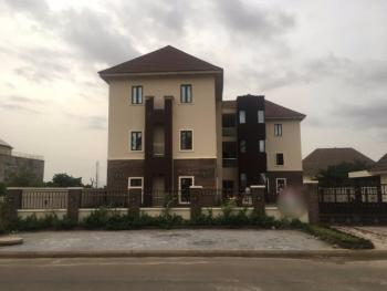 Block of Flats, Wuye, Abuja, Block of Flats for Sale