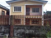 For Rent  4 Units Of 2 Bedroom Flat All Rooms En-suite, Oregun, Ikeja, Lagos, 2 Bedroom, 3 Toilets, 2 Baths Flat / Apartment For Rent