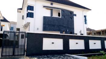 a Brand New 5 Bedroom Detached Duplex with a Bq, Lekki Phase 1, Lekki, Lagos, Detached Duplex for Sale