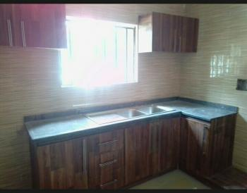 Newly Built All Rooms Ensuite with Pop Ceiling 3 Bedroom Apartment, Ojodu Abiodun, Ojodu, Lagos, Flat for Rent