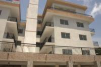 Luxury 4 Bedroom Terrace Duplex, Lekki Phase 1, Lekki, Lagos, 4 Bedroom, 5 Toilets, 4 Baths Flat / Apartment For Rent