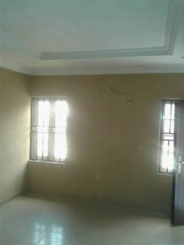 Spacious 1 Bedroom Bungalow, Area 3, Garki, Abuja, Mini Flat for Rent