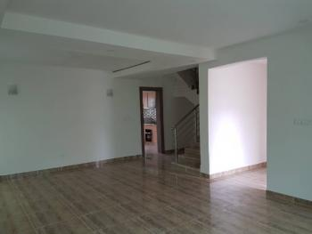 Newly Built 3 Bedroom Terrace Duplex, Ologolo, Lekki, Lagos, Terraced Duplex for Rent