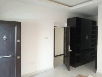 Newly Built 4 Bedroom Semi Detached Duplex, Van Daniels Estate Off Orchid Road By Second Toll Gate Lekki Lagos, Lekki Phase 2, Lekki, Lagos, Semi-detached Duplex for Sale