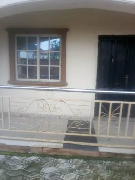 3 Bedroom Flat, Estate Opposite Rain Oil, Abijo, Lekki, Lagos, House for Rent