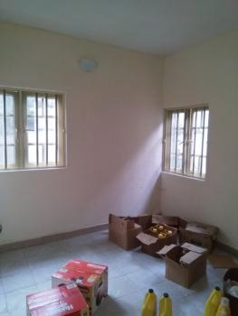 New 2 Bedroom Flat, Bode Thomas, Surulere, Lagos, House for Rent